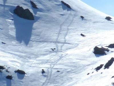 Montaña Leonesa Babia;Viaje senderismo puente; senderismo vip programa de actividades senderismo